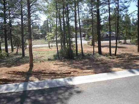 Lot 6 Pine Haven Circle - Photo 7