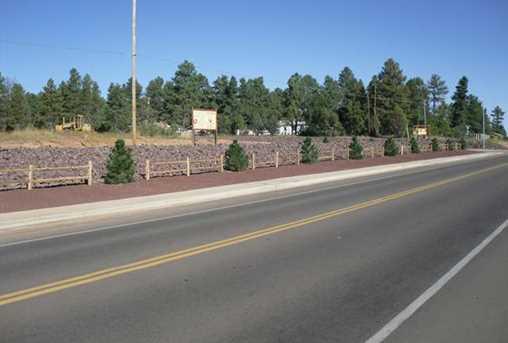 Lot 14 S Mountain Pines Avenue - Photo 7
