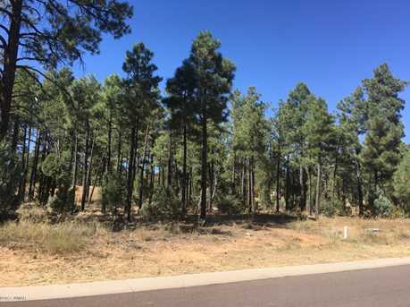 Lot 21 S Mountain Pines Ave - Photo 3