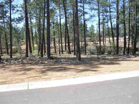 Lot 24 S Mountain Pines Avenue - Photo 5