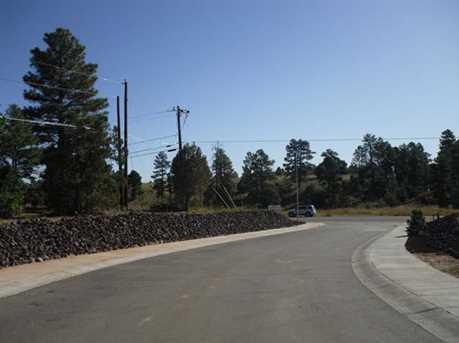 Lot 34 W Owens - Photo 5