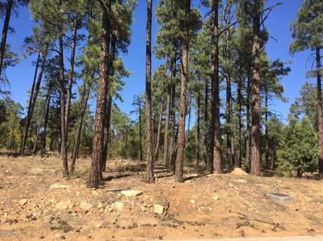Lot 37 W Owens - Photo 9