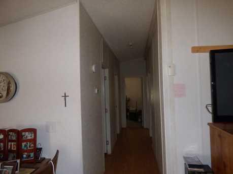 5160 East Street - Photo 7