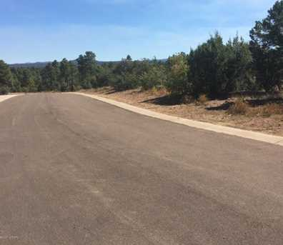 Lot 45 S Mountain Pines Ave - Photo 3