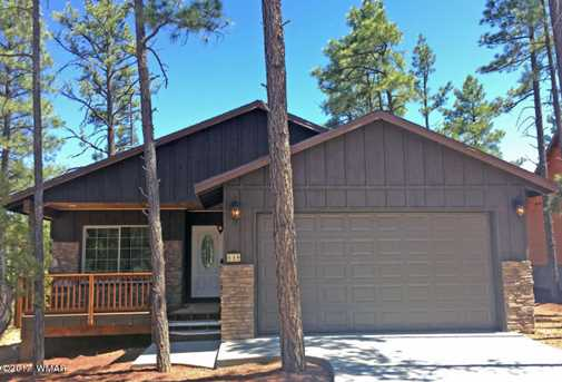 Lot 45 S Mountain Pines Ave - Photo 15