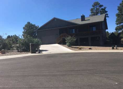 Lot 45 S Mountain Pines Ave - Photo 17