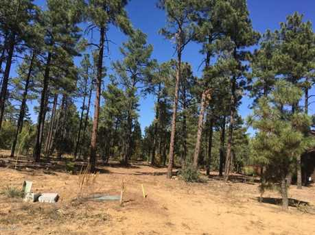 Lot 45 S Mountain Pines Ave - Photo 11