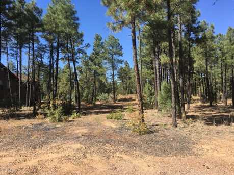 Lot 45 S Mountain Pines Ave - Photo 7
