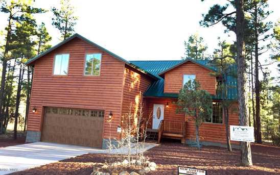 Lot 47 Mountains Pines - Photo 13