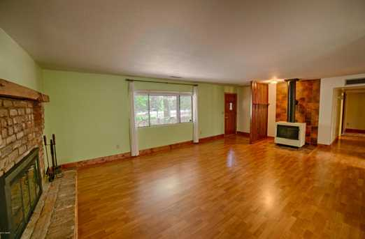 8670 Country Club Drive - Photo 7