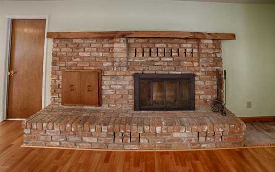 8670 Country Club Drive - Photo 9