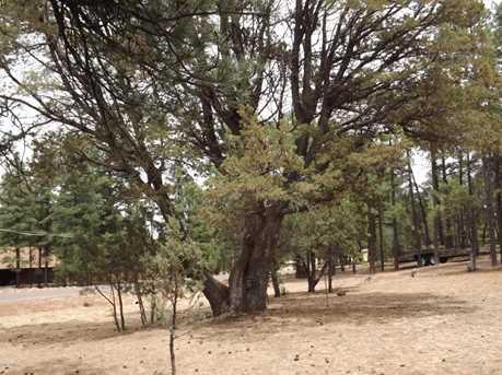 2201 Forest Park Dr - Photo 7