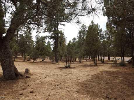 2201 Forest Park Dr - Photo 5