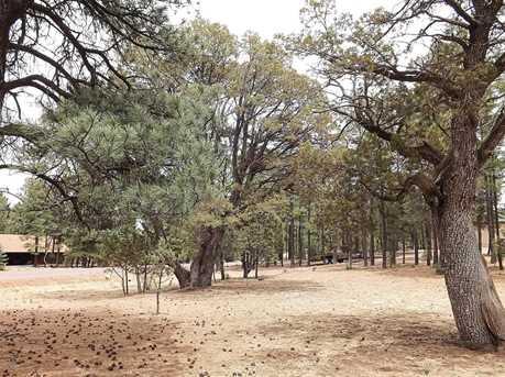 2201 Forest Park Dr - Photo 1
