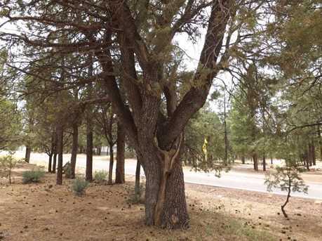 2201 Forest Park Dr - Photo 9