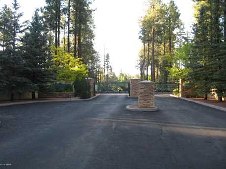 8501 Buck Springs Road - Photo 1