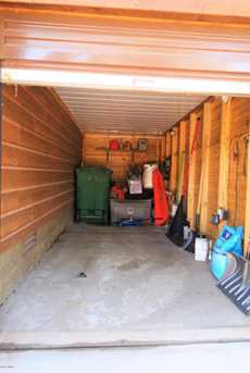 4650 W Cottage Loop - Photo 21