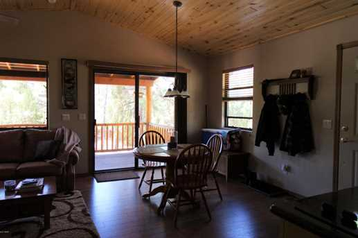 4650 W Cottage Loop - Photo 11