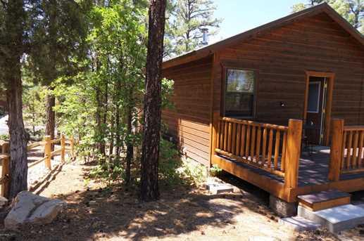 4650 W Cottage Loop - Photo 19