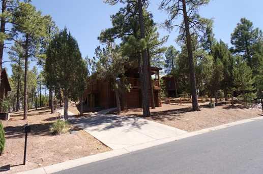 4650 W Cottage Loop - Photo 31
