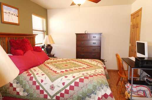 4650 W Cottage Loop - Photo 13