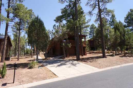 4650 W Cottage Loop - Photo 33