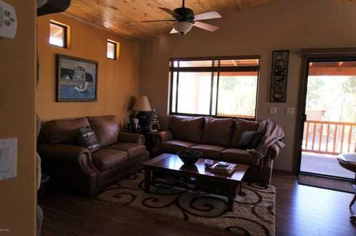 4650 W Cottage Loop - Photo 7