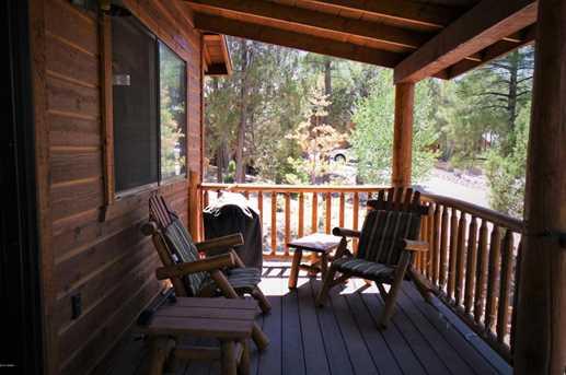 4650 W Cottage Loop - Photo 27