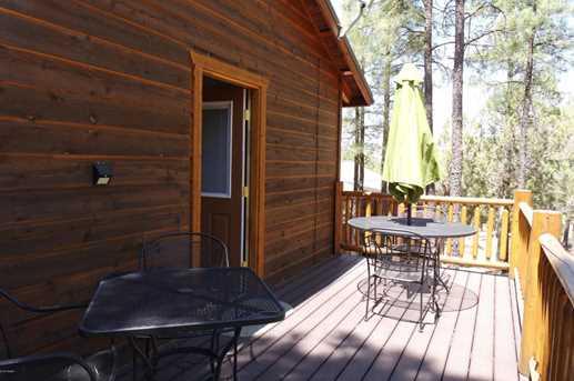 4650 W Cottage Loop - Photo 25