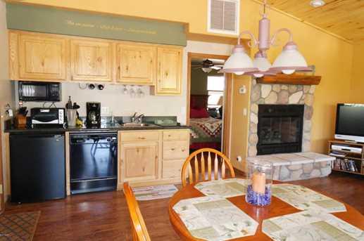 4650 W Cottage Loop - Photo 5