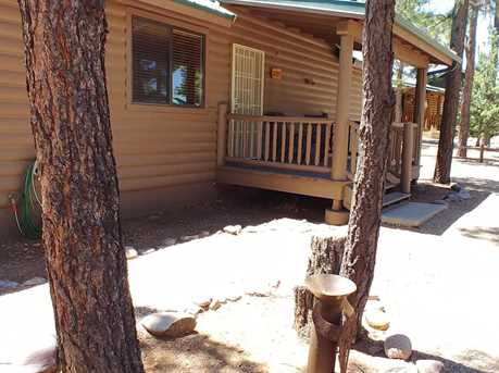 2727 High Pine Loop - Photo 3