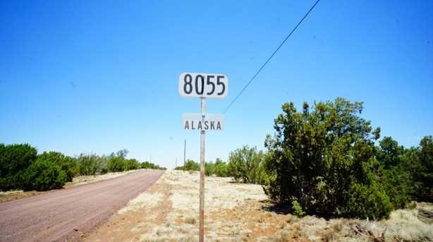 Tbd Alaska Ave - Photo 19