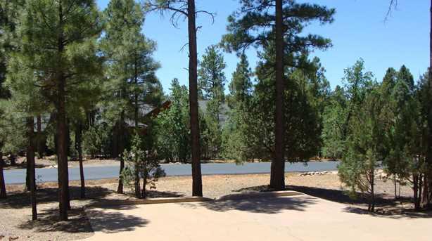 4031 Sugar Pine Loop - Photo 1