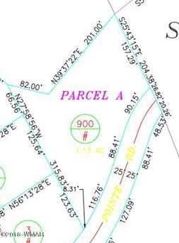3386 Sawmill Pointe Road - Photo 3