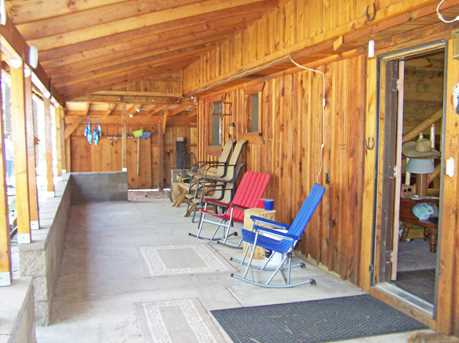 24 County Rd. 2078 Road - Photo 3