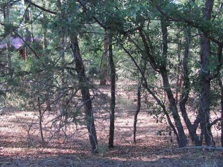 488 Walnut Creek Loop - Photo 7
