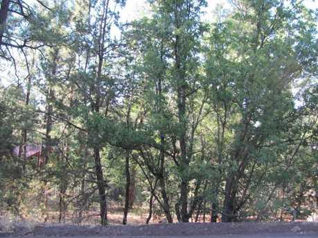 488 Walnut Creek Loop - Photo 5