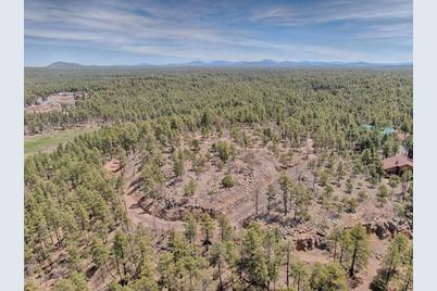7.47 Acres Off Of Pine Lake Road - Photo 1