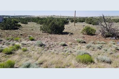 Tbd County Rd 5202 - Photo 1