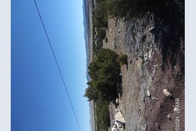 30 County Road 8003 - Photo 1