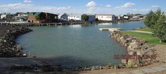 8239 Lake Shore Dr., Unit 357 #357 - Photo 9