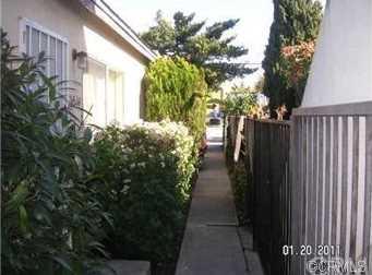 4051 S Centinela Ave - Photo 3