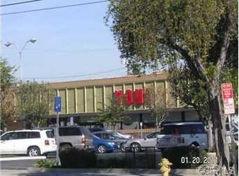 4051 S Centinela Ave - Photo 7