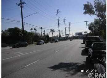 4051 S Centinela Ave - Photo 5