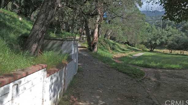 539 Cloverleaf Drive - Photo 29