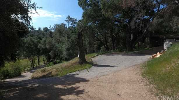 539 Cloverleaf Drive - Photo 63