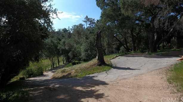 539 Cloverleaf Drive - Photo 59