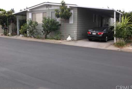 1441 S Paso Real #316 - Photo 3