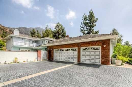 2257 Highland Vista Drive - Photo 37