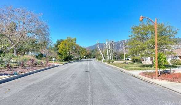 1300 Oaklawn Road - Photo 45